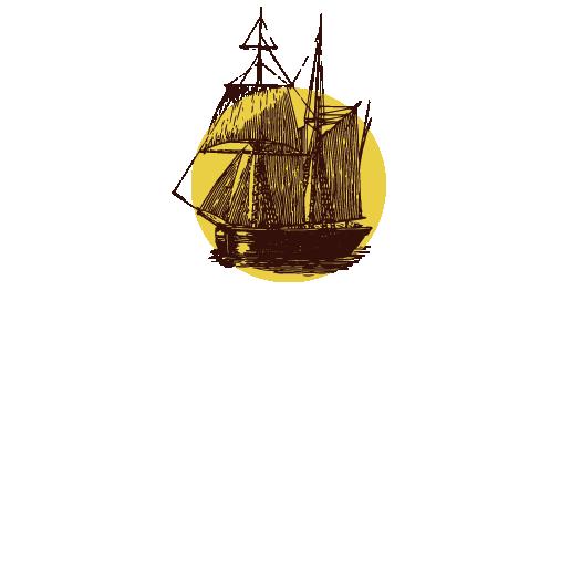 Atlantico by Contrabar